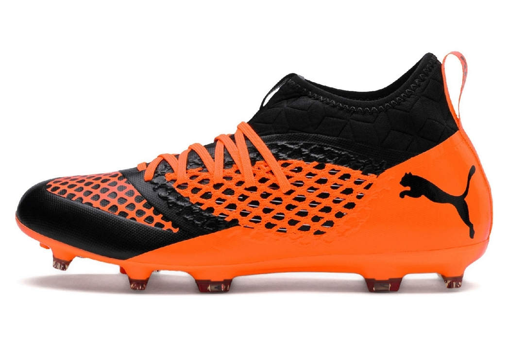 chaussure de foot homme puma futur