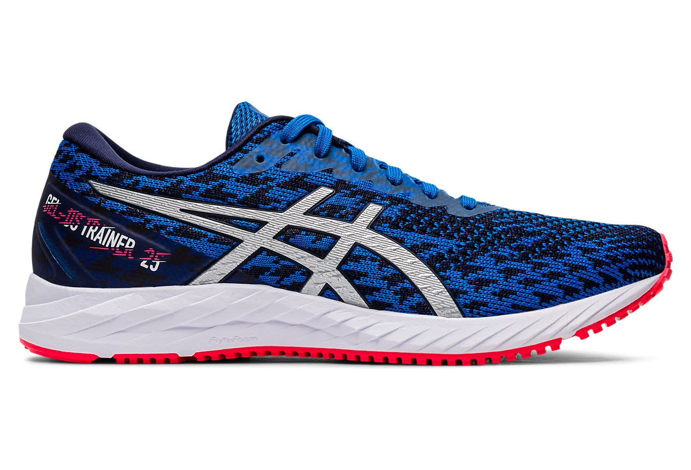 Asics Gel Ds Trainer 20 DONNA Euro 70,00 scarpe