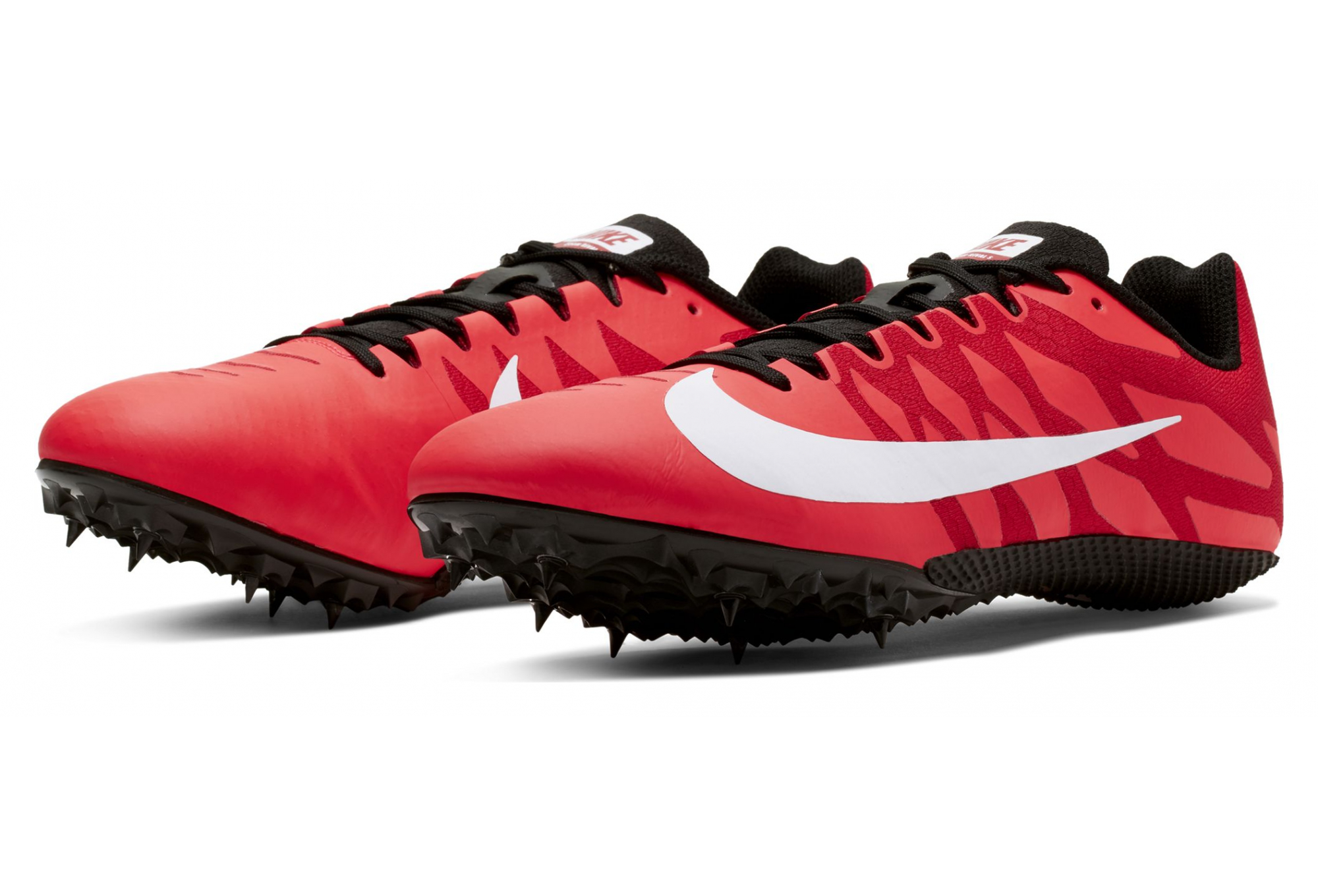Nike Zoom Rival S9 Red Unisex