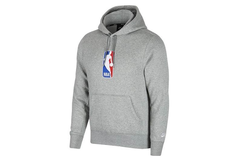 Sweat à capuche Nike SB x NBA Icon pour Homme   Sweat à