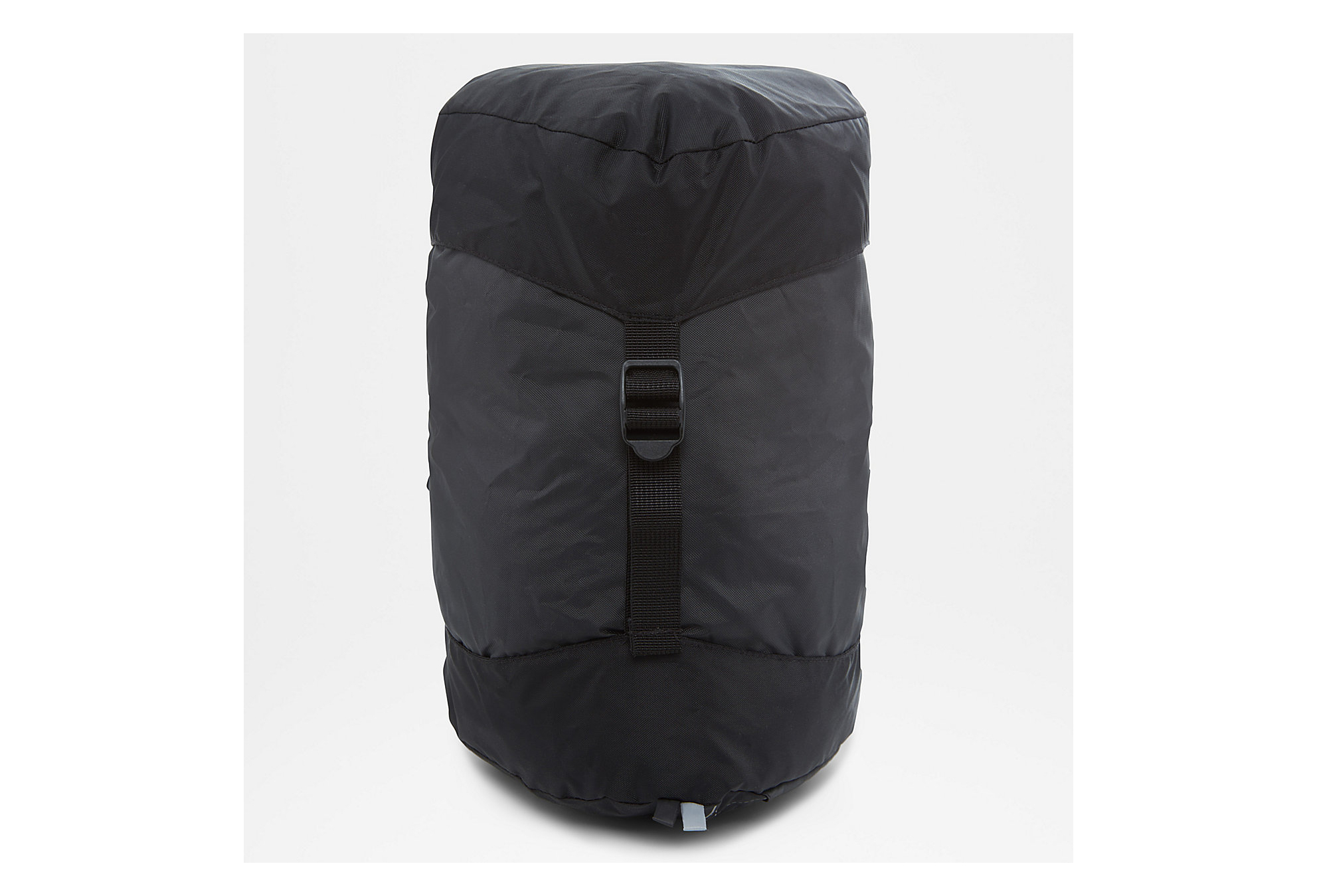 The North Face Sac De Couchage Gold Kazoo Reg Gauche