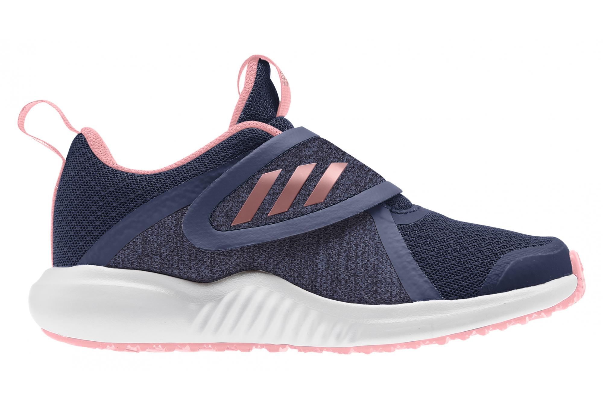 Chaussures junior adidas FortaRun X | Alltricks.com