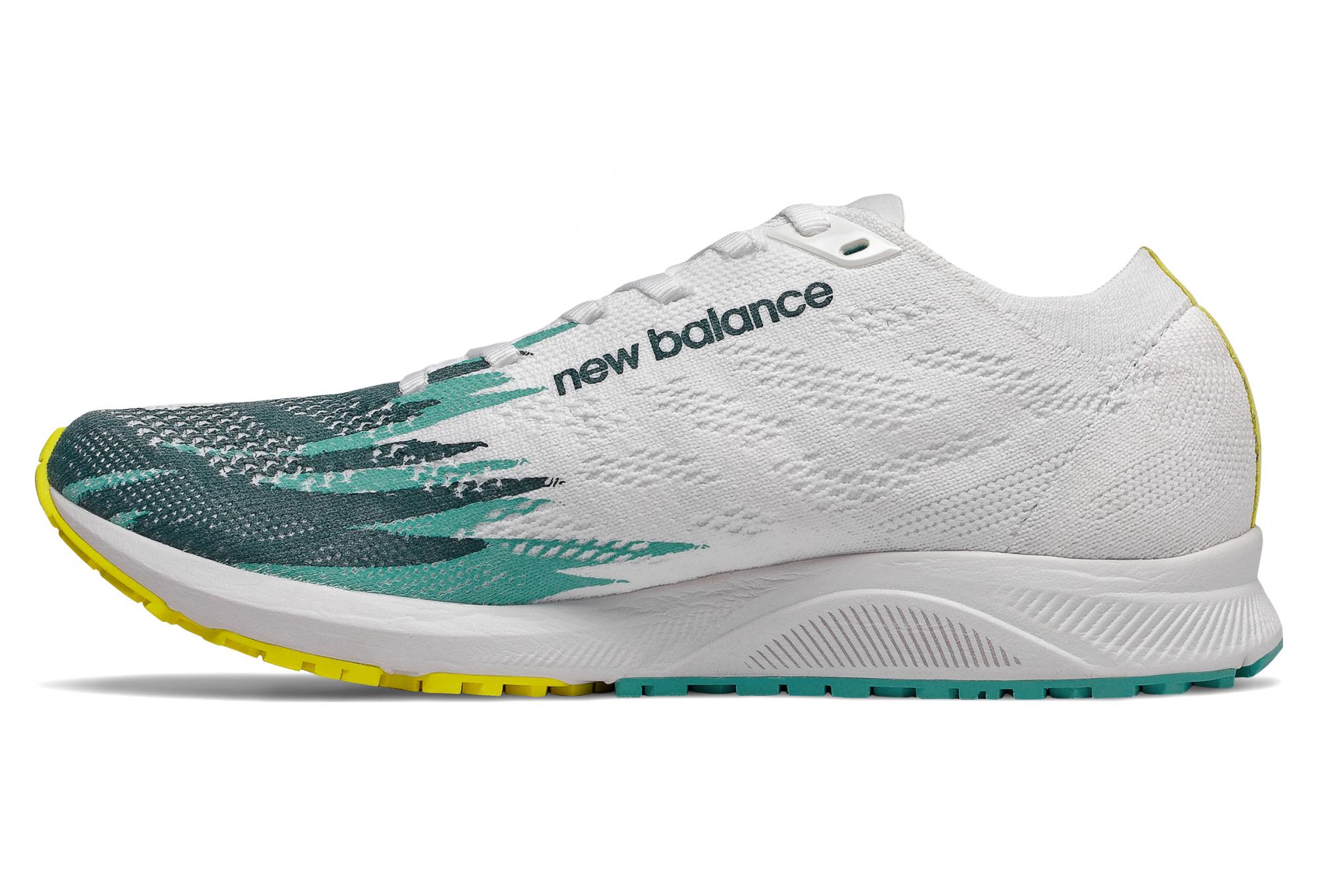 new balance 1500 v6