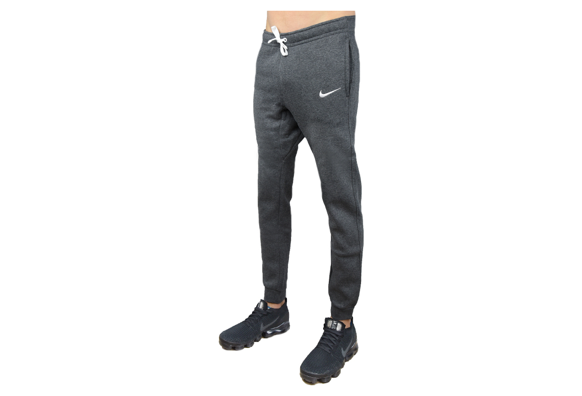 nike team club 19 pant pantalon homme