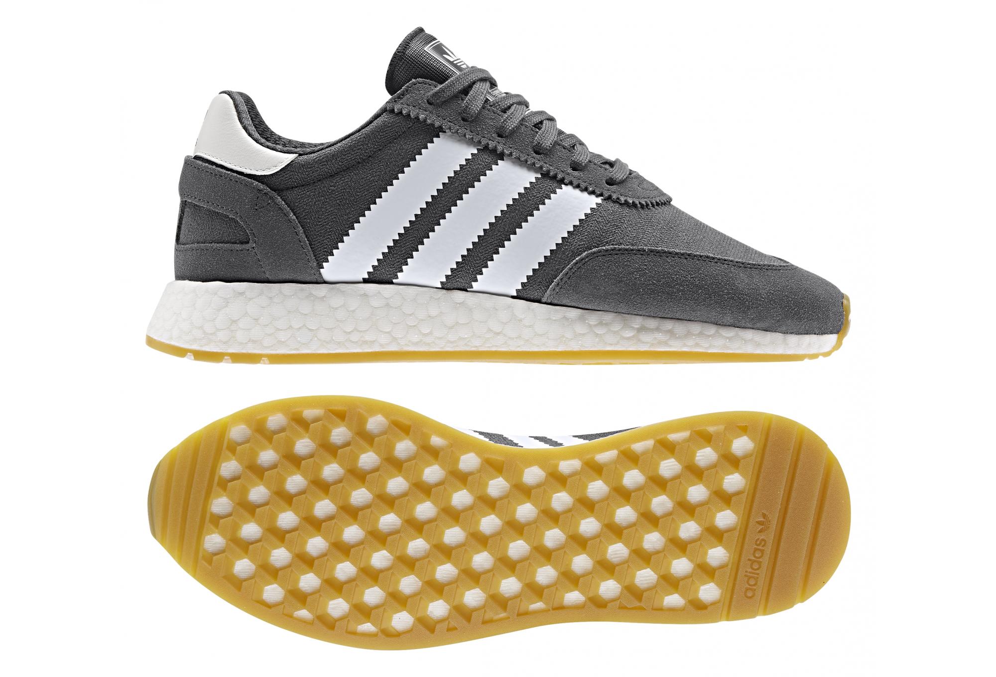 Chaussures adidas I-5923 | Alltricks.com