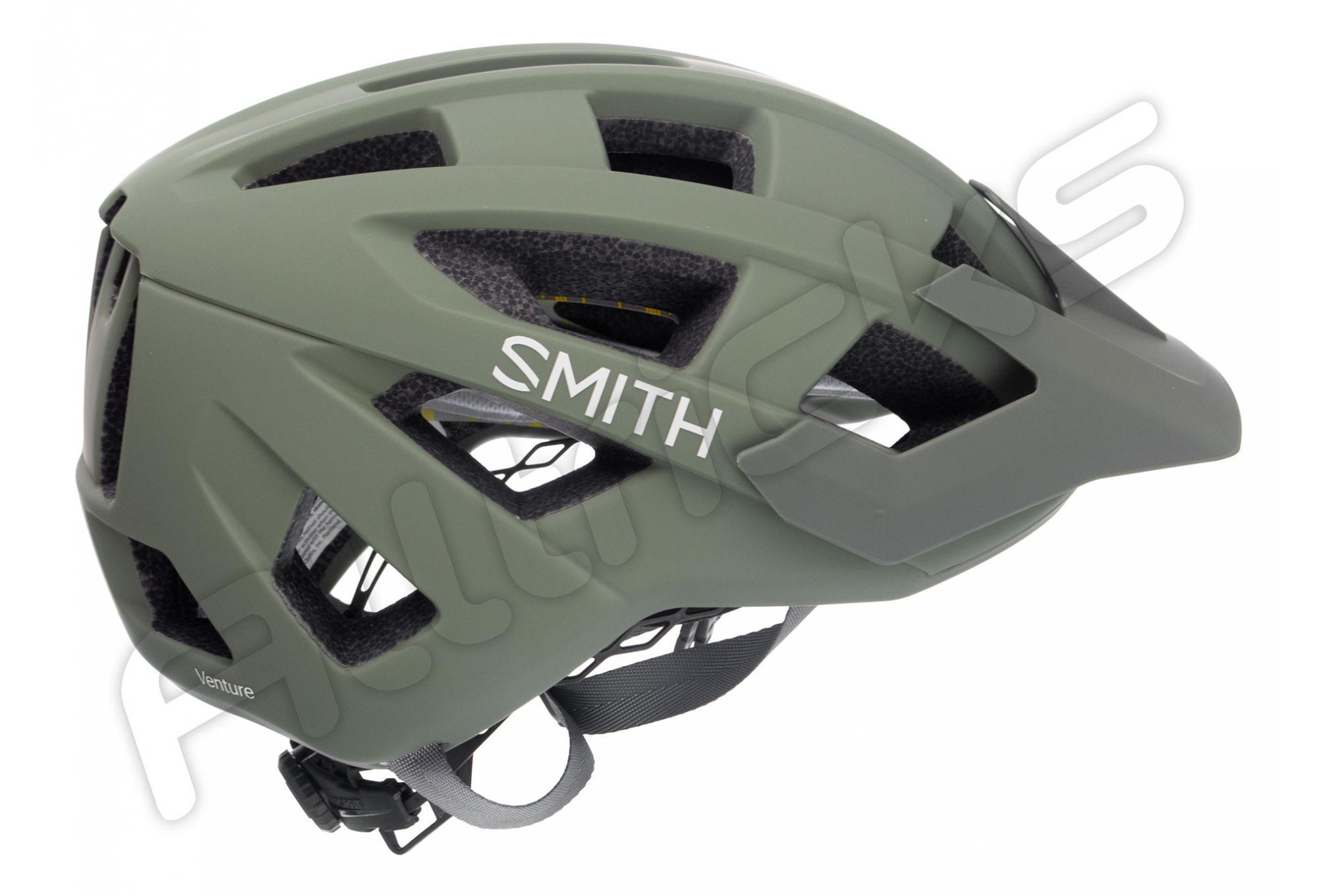 SMITH Venture MIPS MTB Helmet