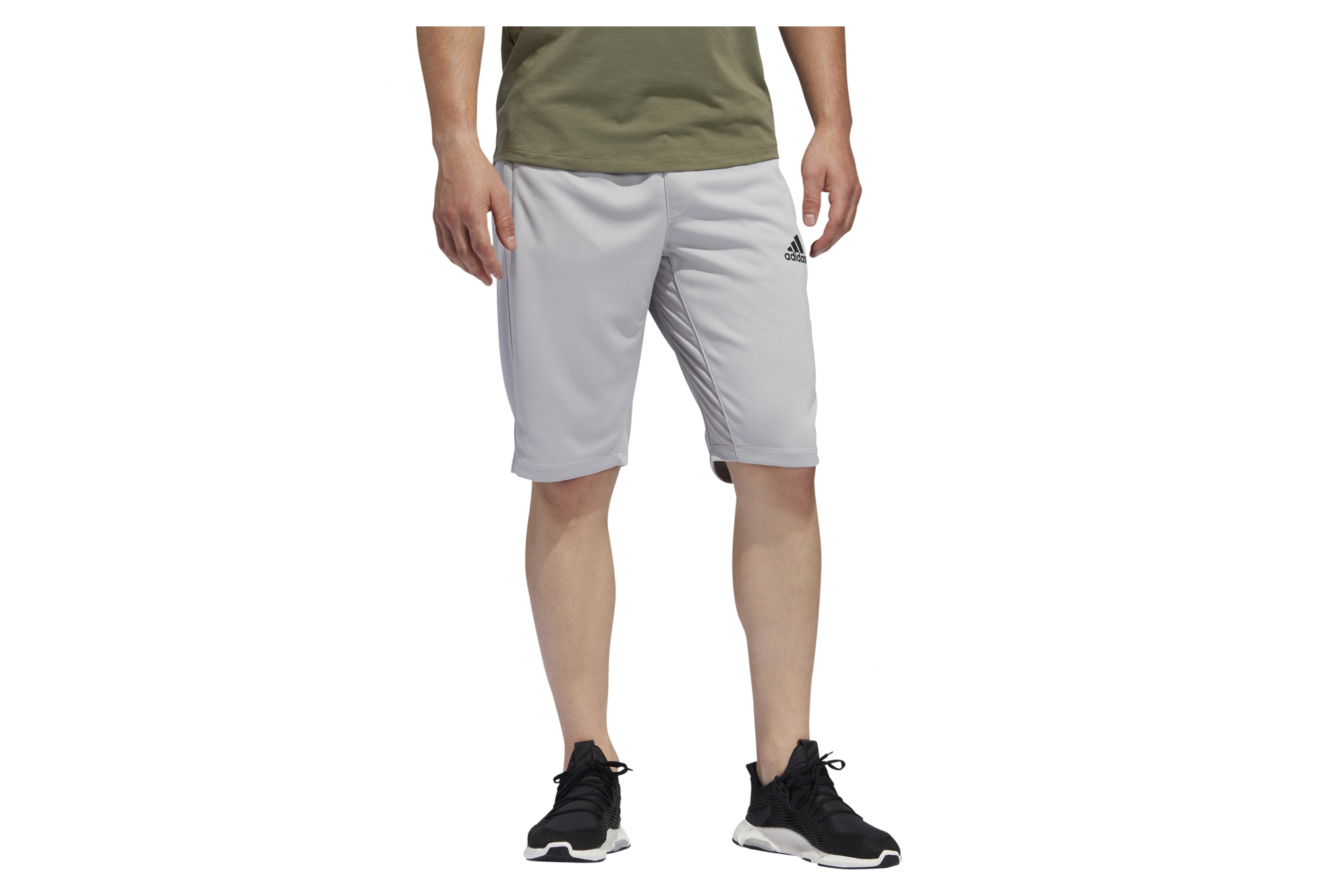 Short adidas City Long
