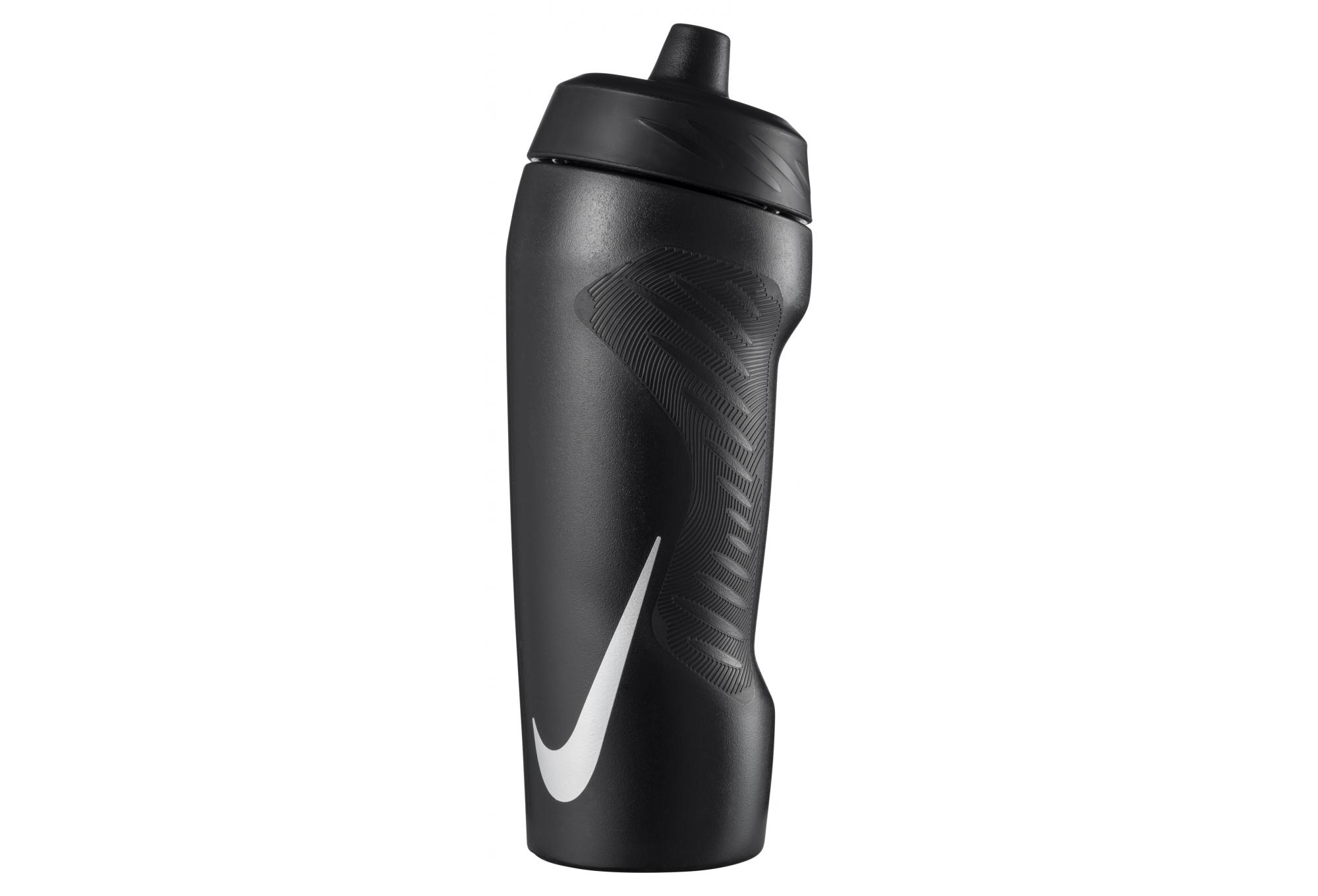 loco Diez Tradicion  Botella de agua Nike Hyperfuel 18 oz | Alltricks.es