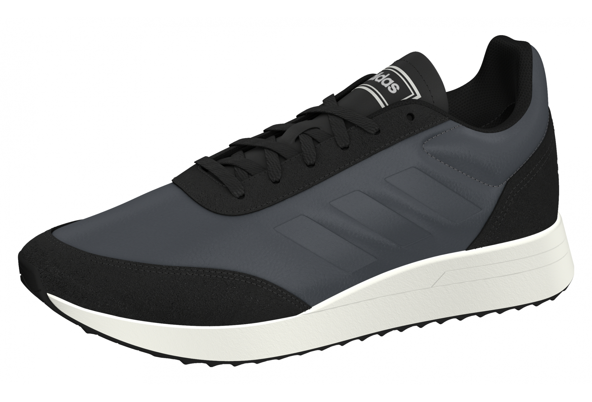Arábica Tentación Acelerar  Chaussures femme adidas Run 70s   Alltricks.com