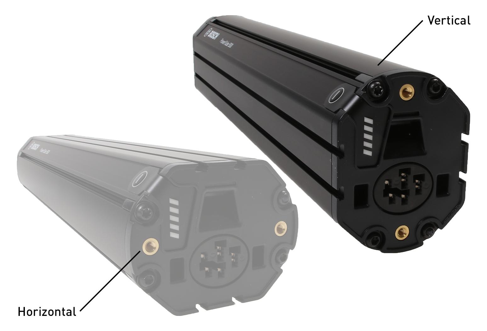 ADS 625X Diagnostic Scan Tool   Bosch Diagnostics