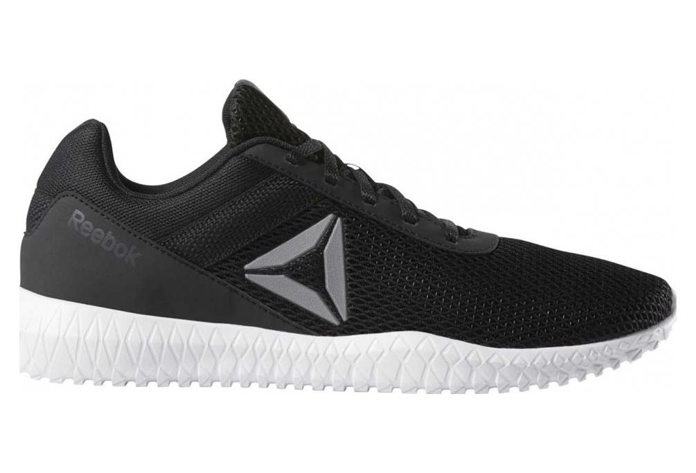 Chaussures femme Reebok Flexagon energy MT