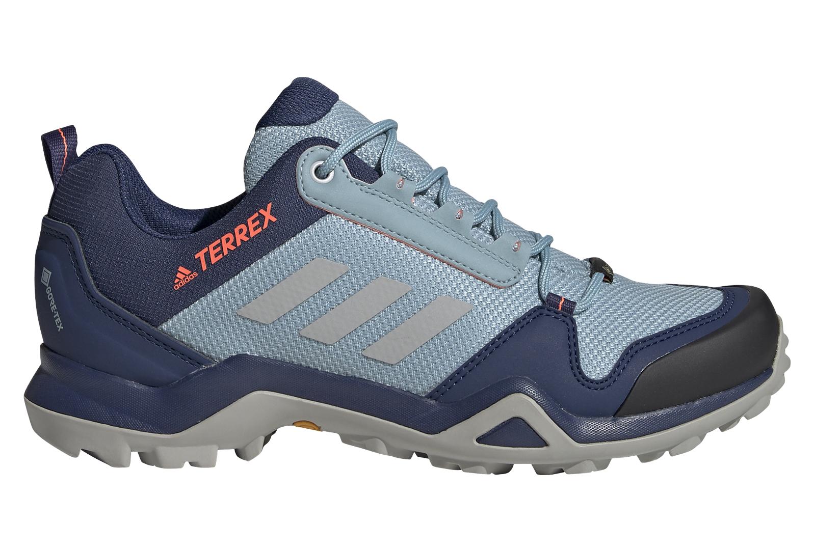 Chaussures femme adidas Terrex AX3 GTX