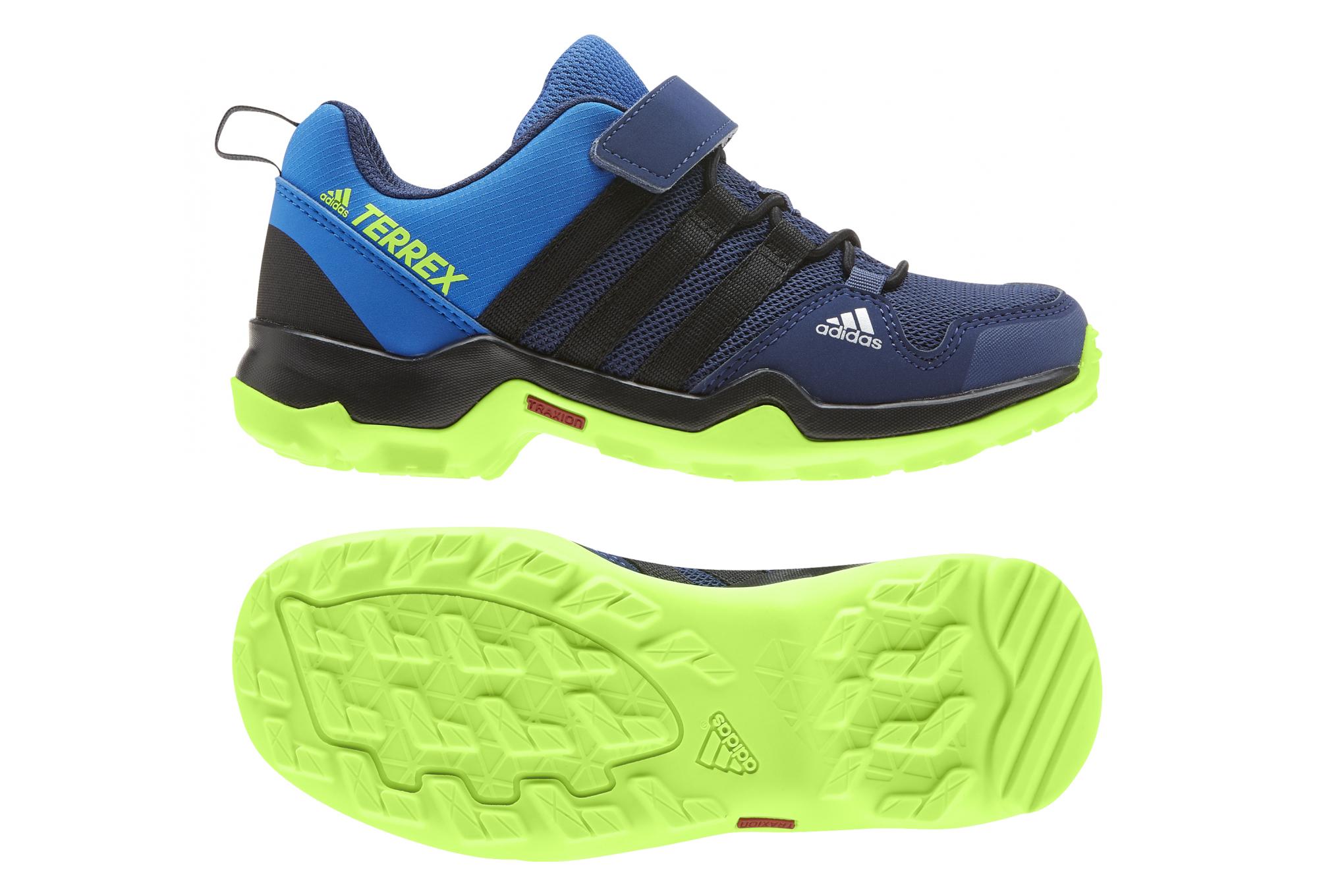 Chaussures junior adidas AX2R Comfort | Alltricks.com