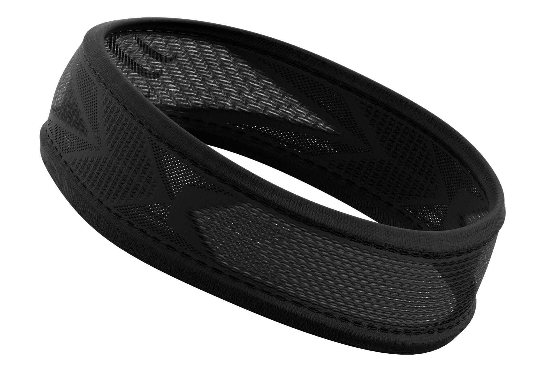 Compressport Thin Headband Bandeau