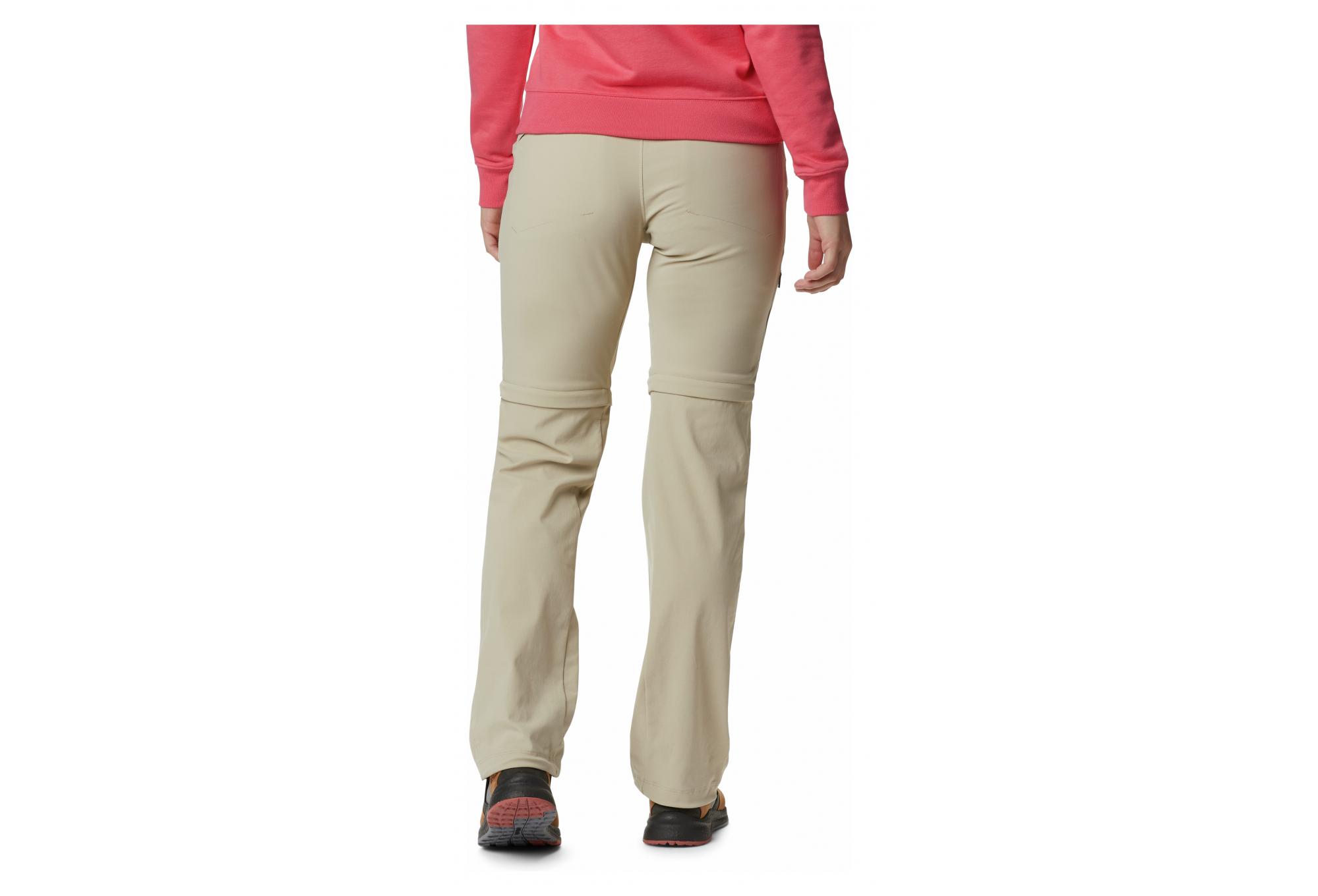 Columbia Saturday Trail Pantalon Femme