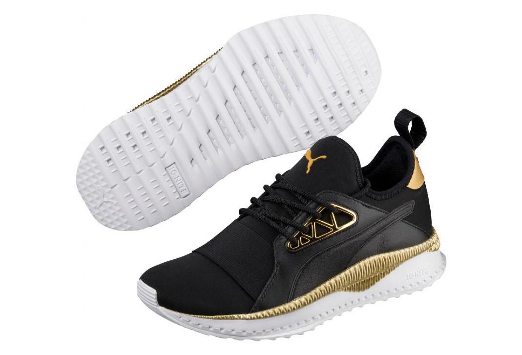 Chaussures femme Puma Tsugi Apex Jewel