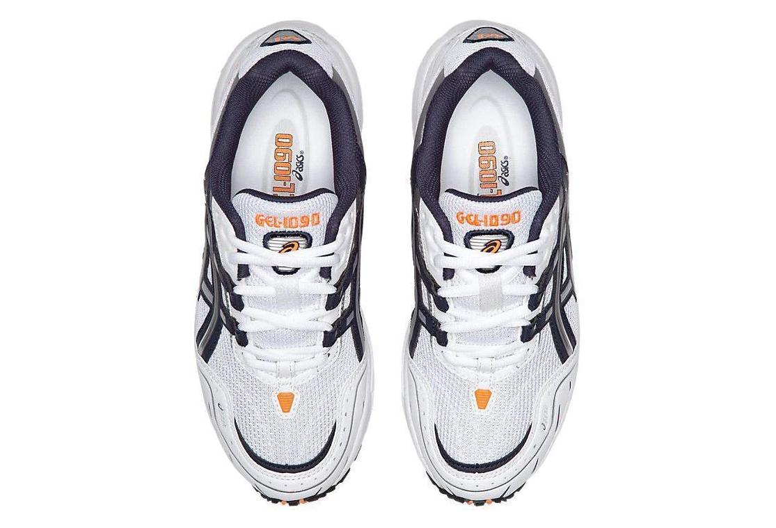 Chaussures femme Asics Gel-1090   Alltricks.com