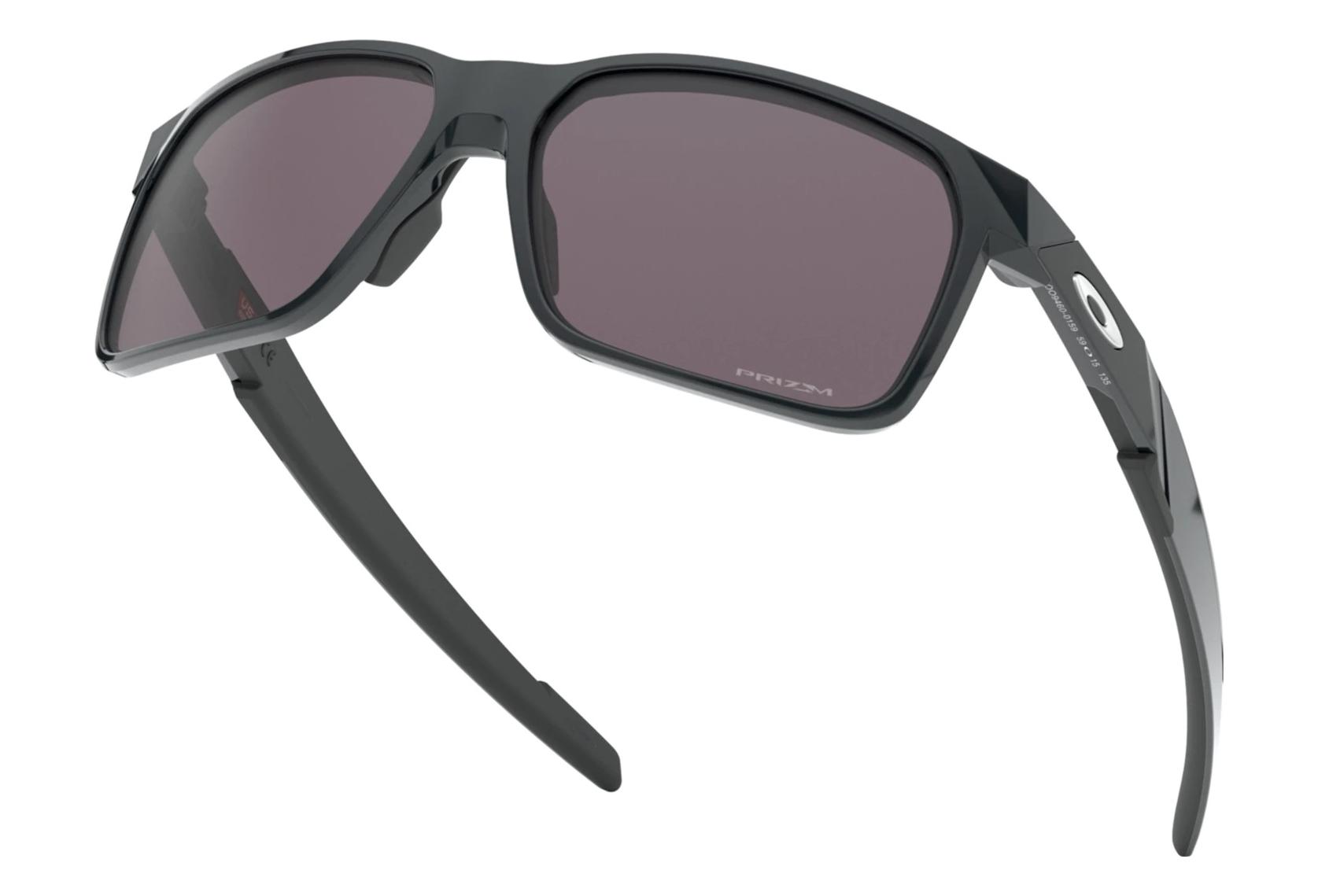 Oakley Portal Prizm Sunglasses | Steep & Cheap