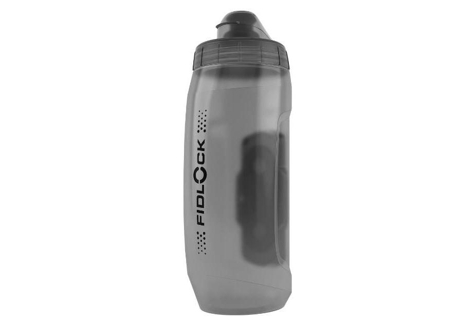 uni base fidlock TWIST bottle 590