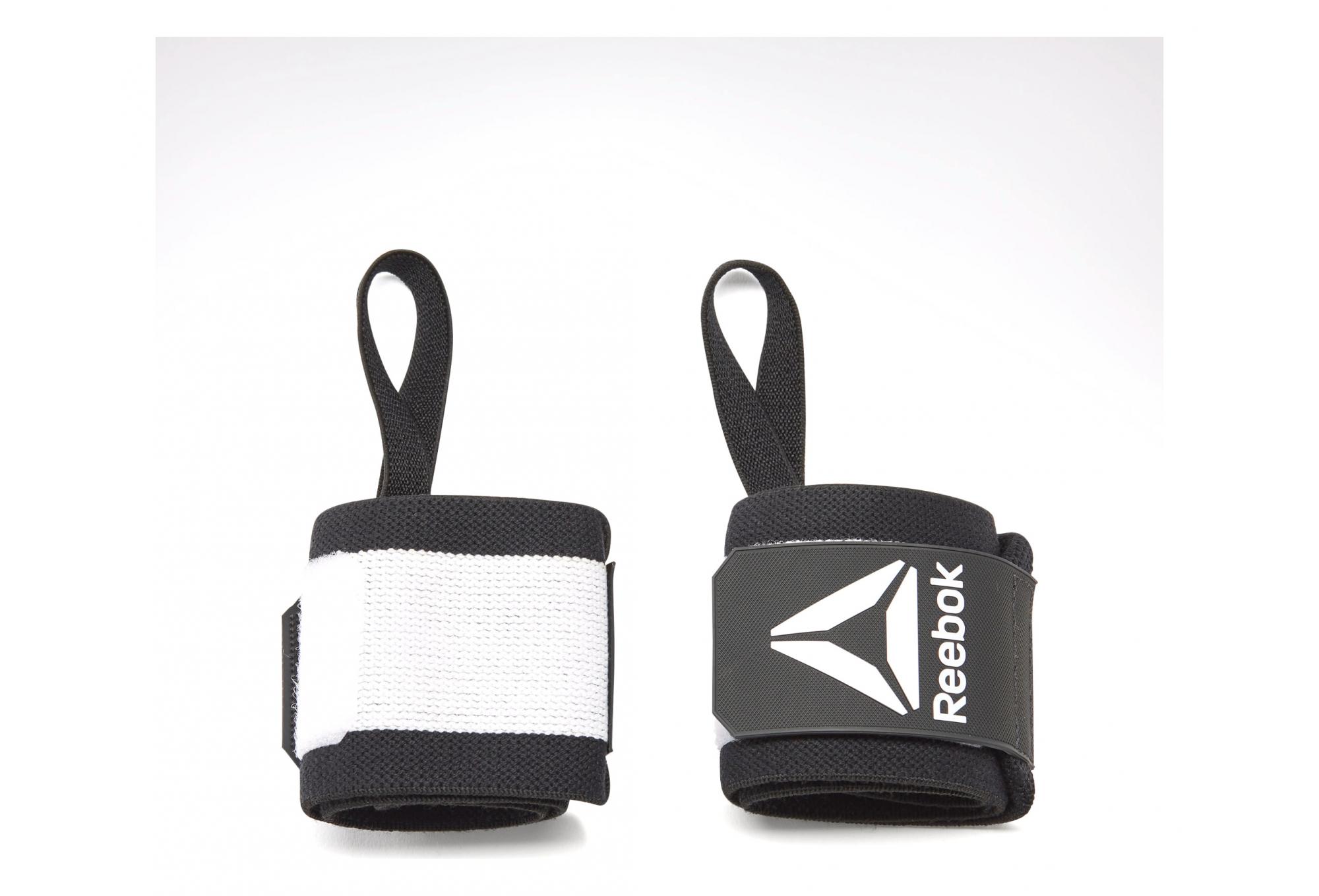 Reebok Poignets CrossFit