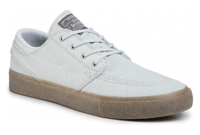 Cusco Útil misil  Nike SB Stefan Janoski FL RM Skateboarding Shoes   Alltricks.com