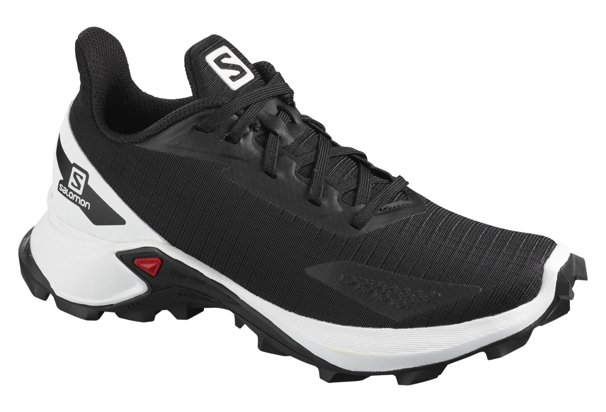 Children\u0026#39;s Hiking Shoes Salomon