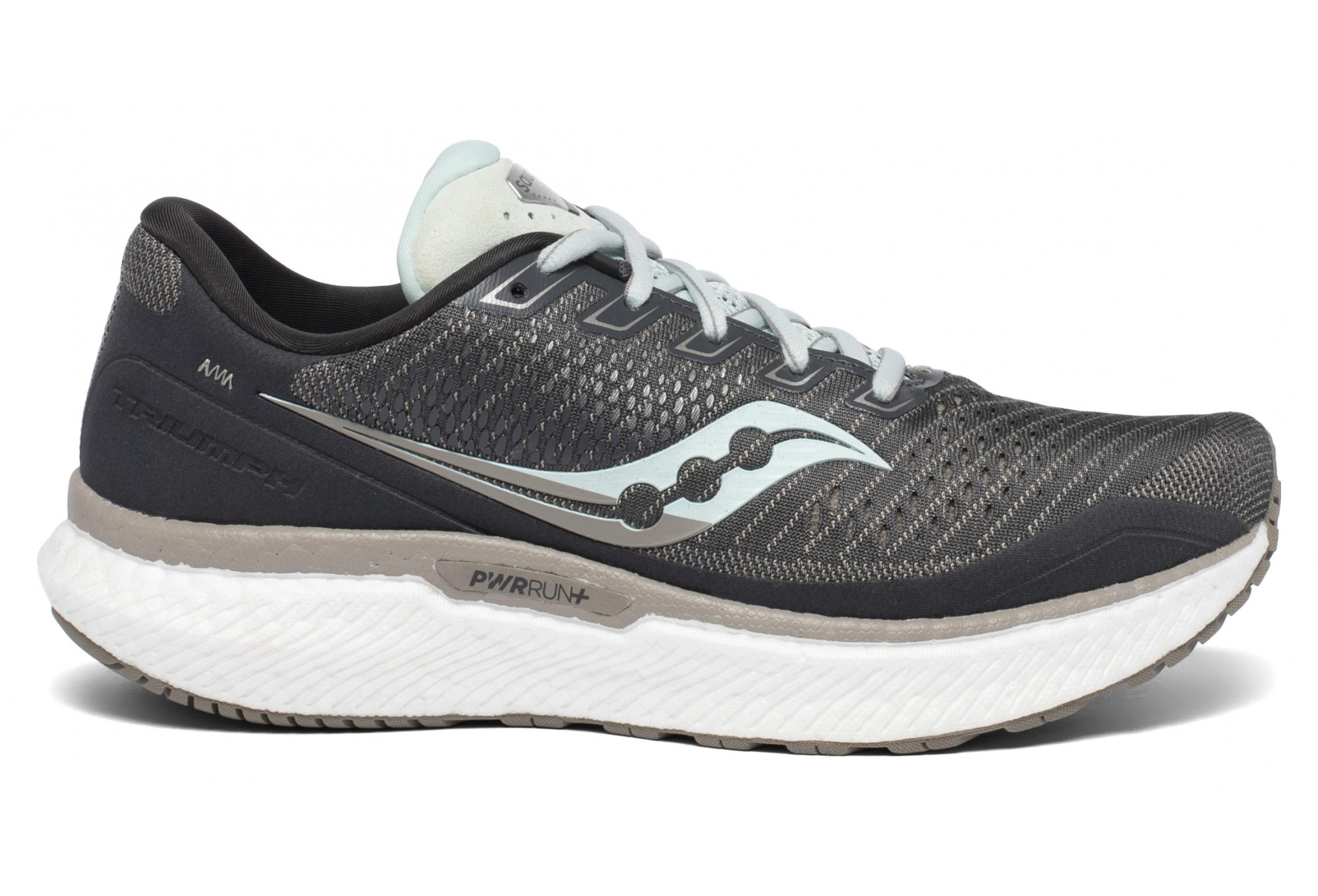 Running Shoes Women Saucony Triumph