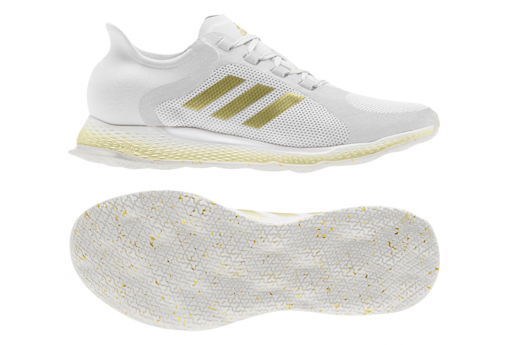 adidas focus chaussure femme