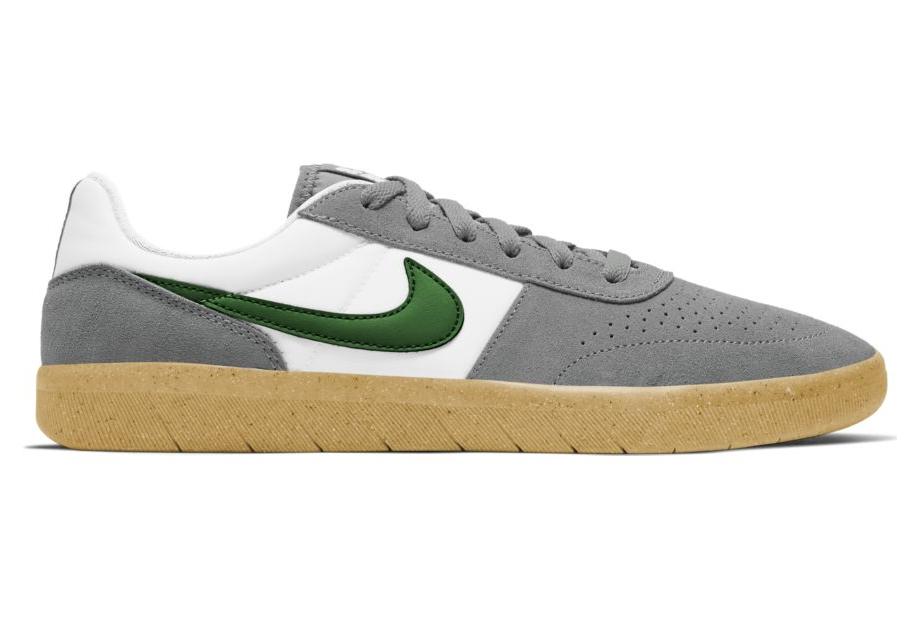 Desaparecer cura sabor dulce  Nike SB Team Classic Shoes | Alltricks.com