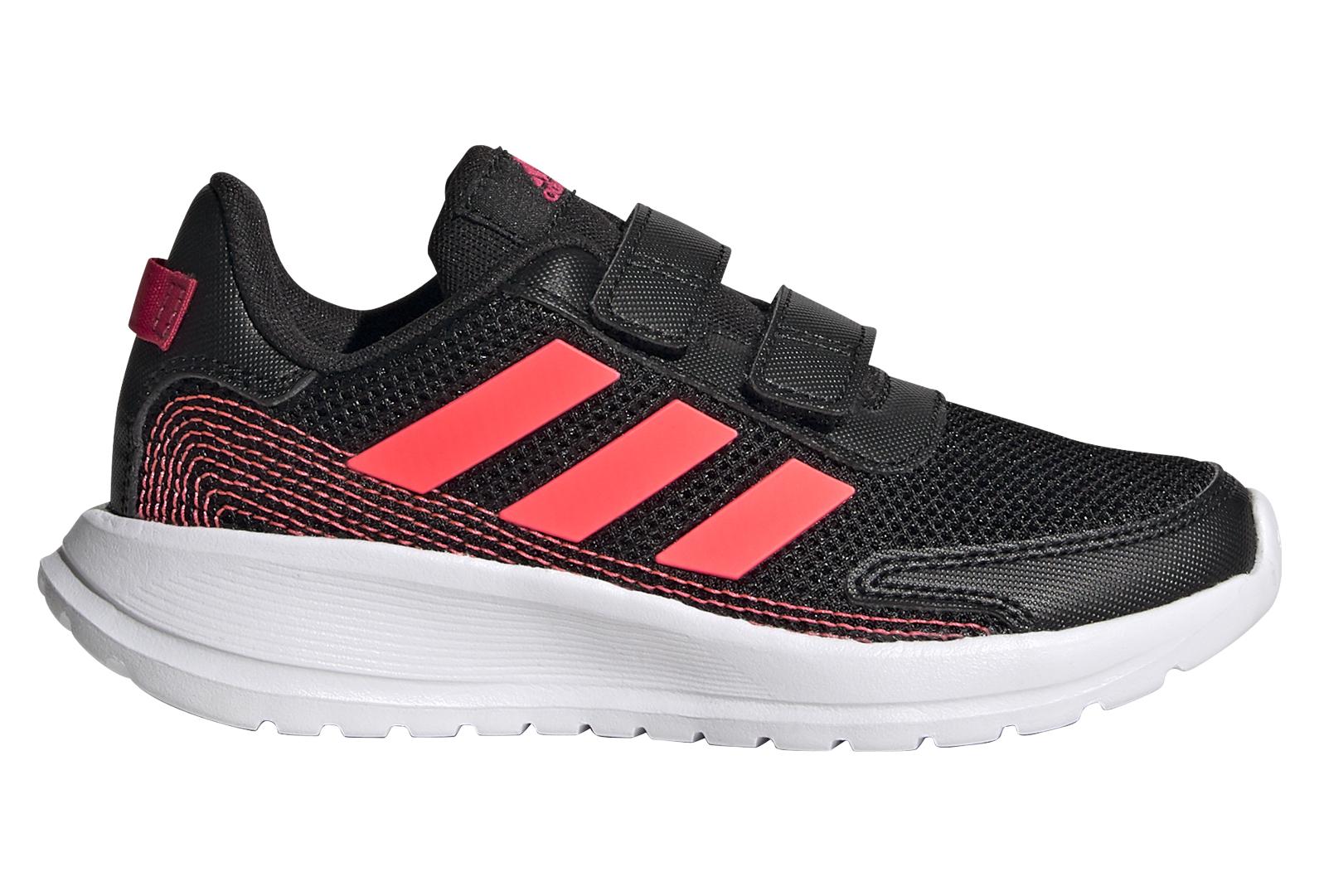Chaussures scratch kid adidas Tensor | Alltricks.com