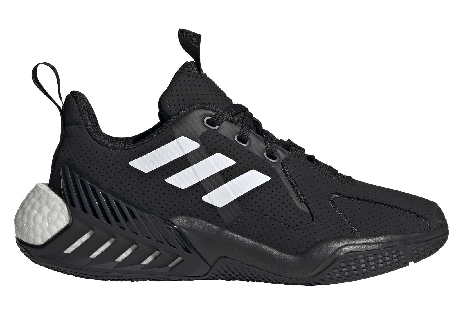 Chaussures junior adidas 4uture One Running | Alltricks.com