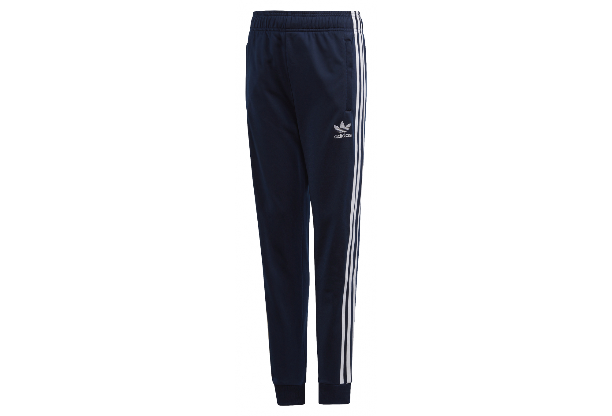 Pantalon Junior Adidas Originals Sst Track Alltricks Com