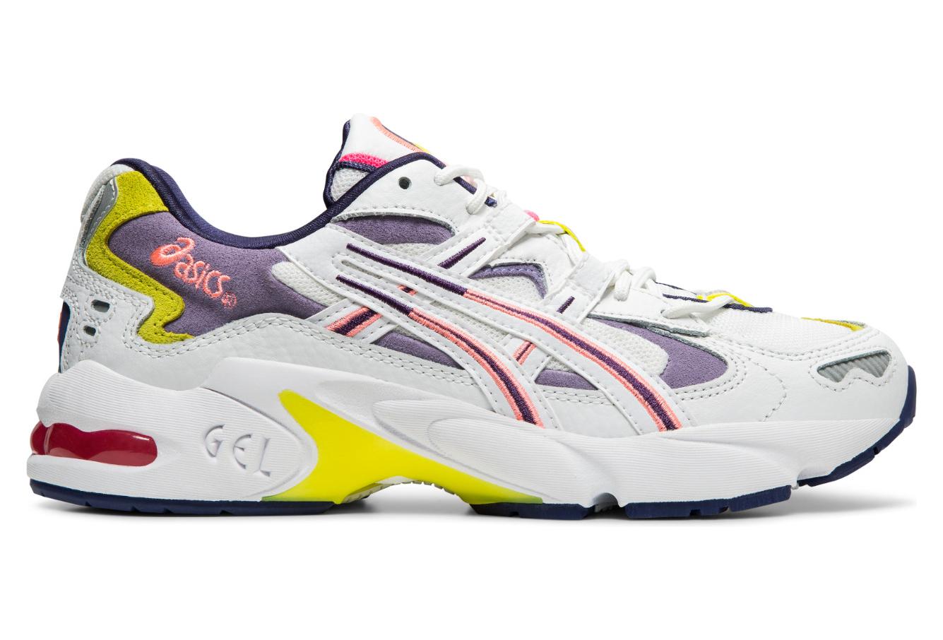 Chaussures femme Asics Gel-Kayano 5 Og | Alltricks.com