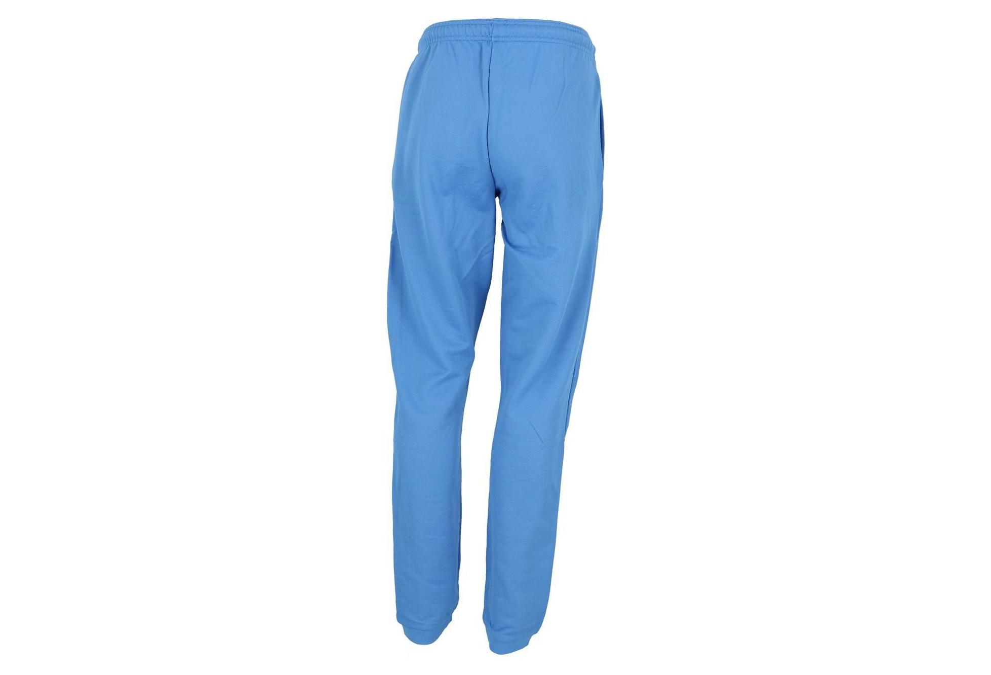 Pantalon Asics Sigma | Alltricks.com