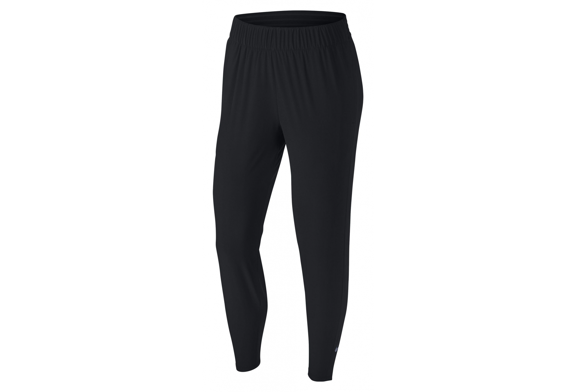 Pantalones De Chandal Nike Essential Mujer Negras Alltricks Es