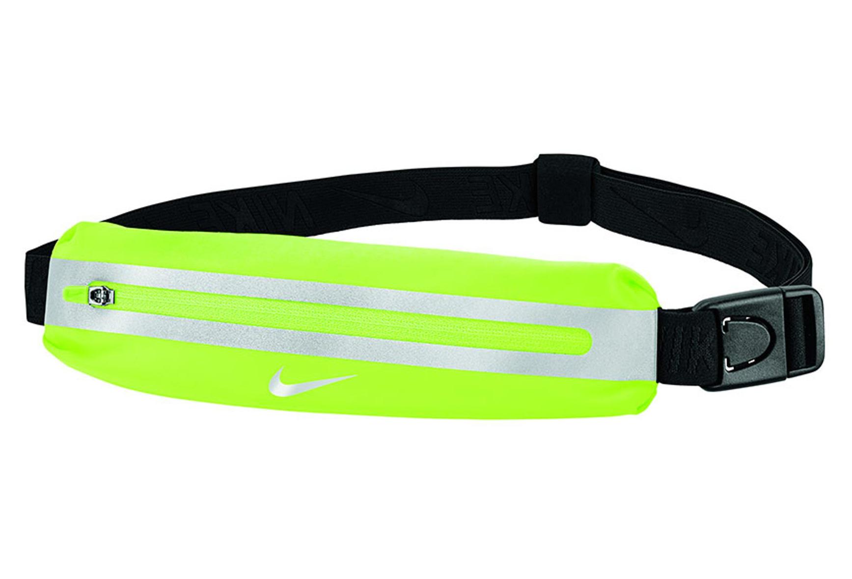 Black Sports Running Lightweight Pockets Compressport Unisex Free Belt
