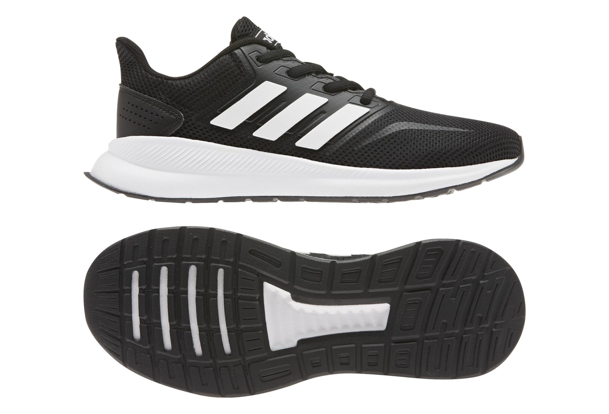 Chaussures junior adidas Runfalcon | Alltricks.com