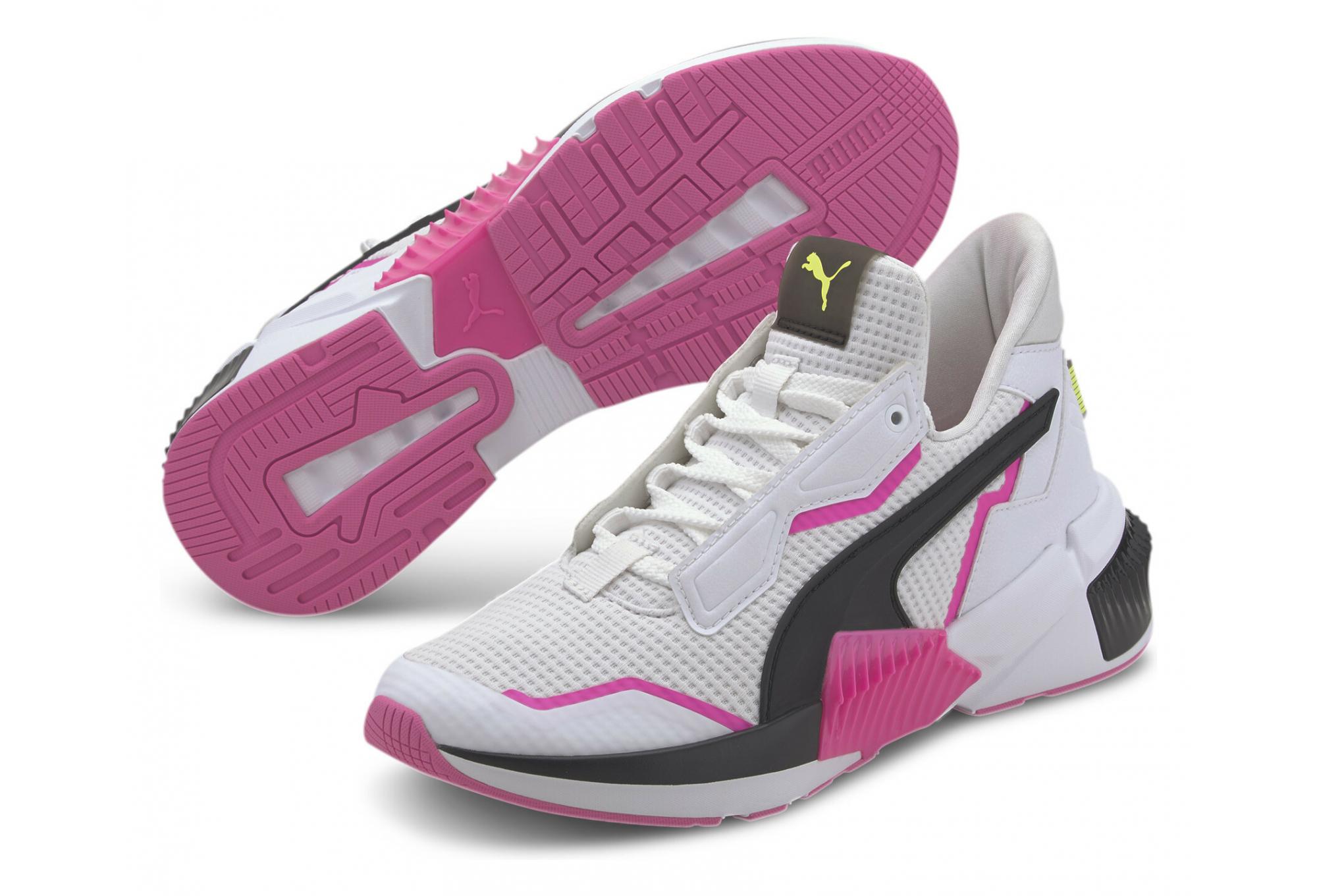 Chaussures femme Puma Provoke XT Wn's | Alltricks.com