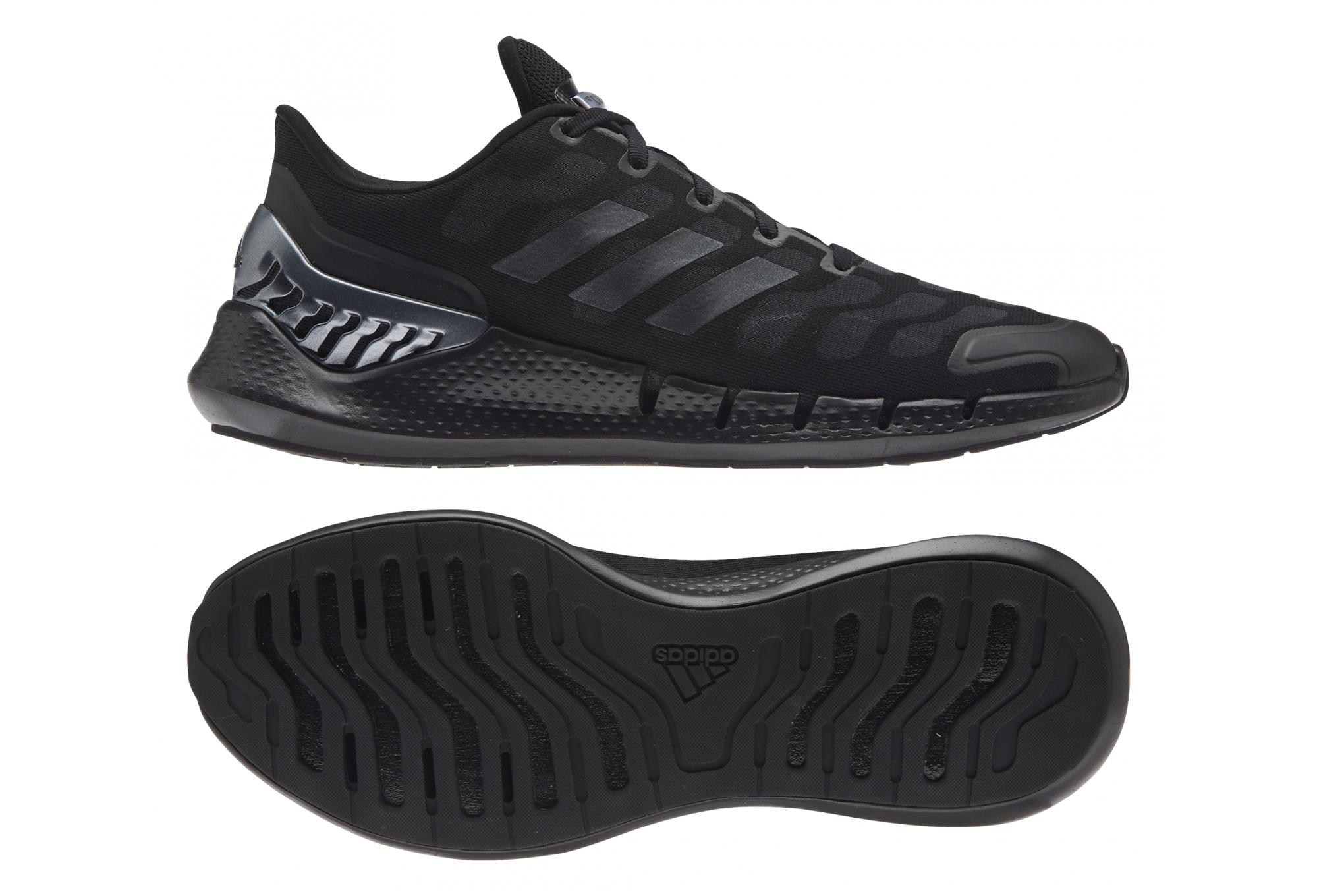 Baskets adidas Climacool Ventania   Alltricks.com