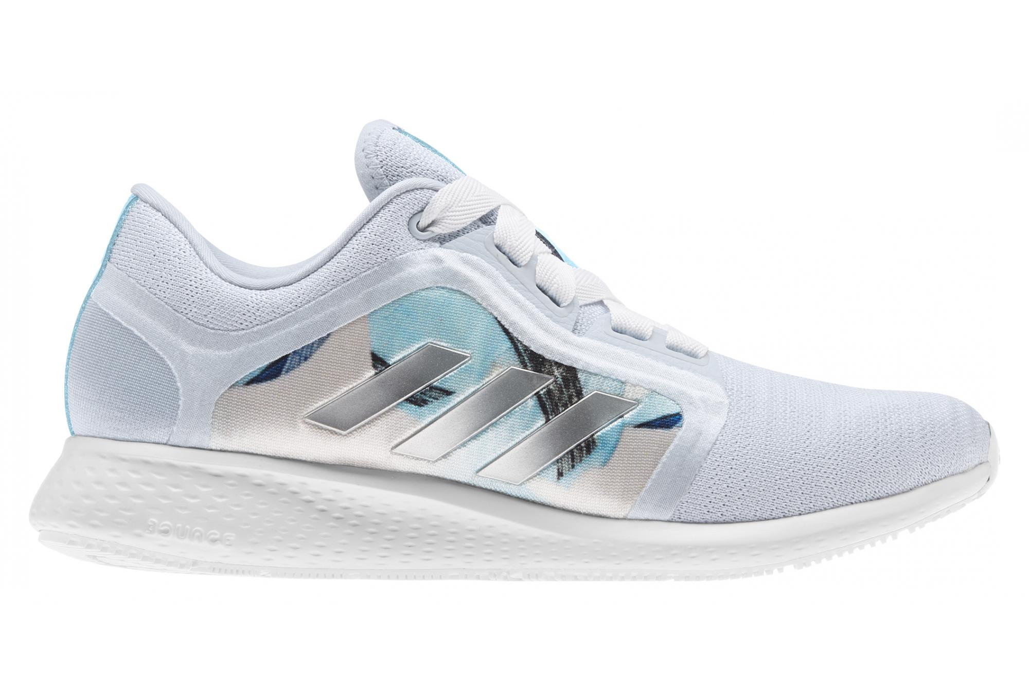 Chaussures femme adidas Edge Lux 4   Alltricks.com