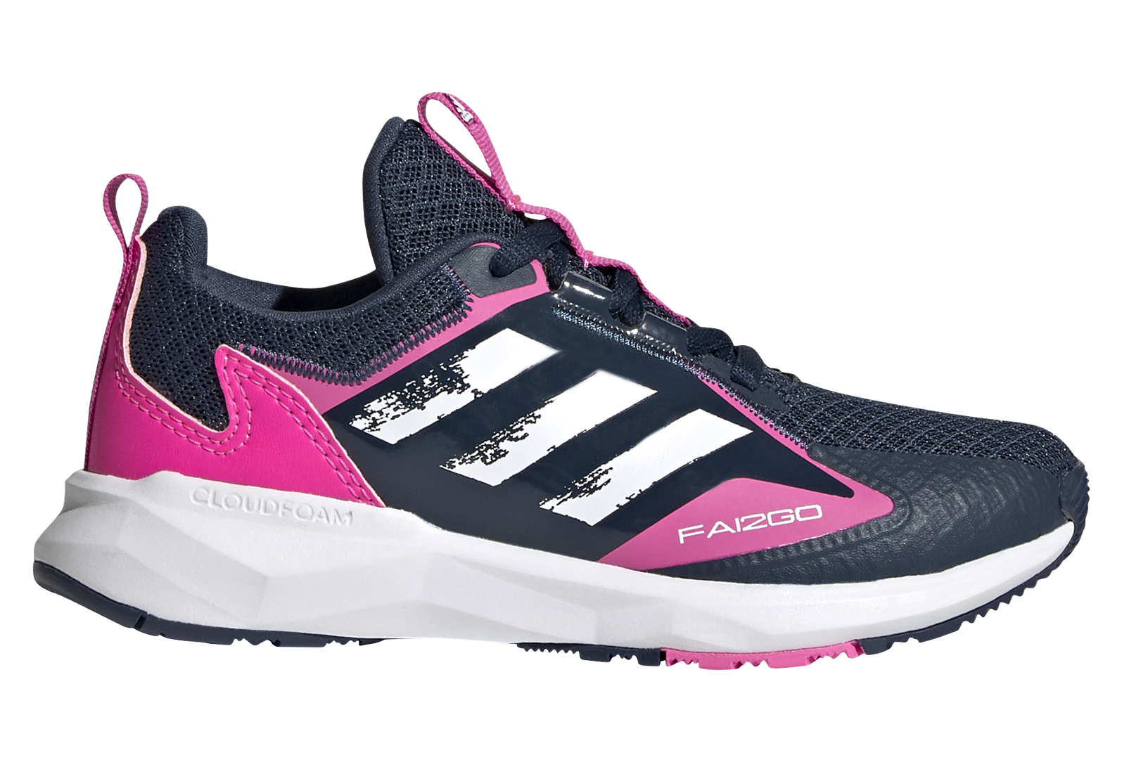 Chaussures enfant adidas Fai2Go K | Alltricks.com