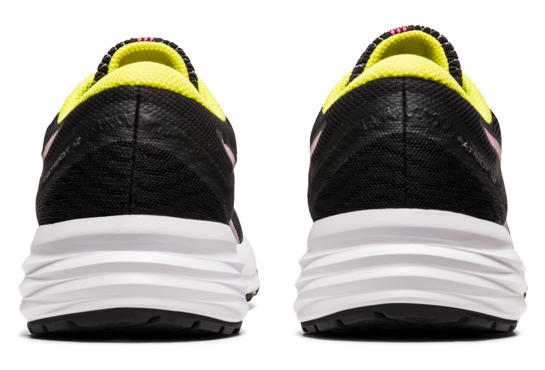 Chaussures femme Asics Patriot 12 | Alltricks.com