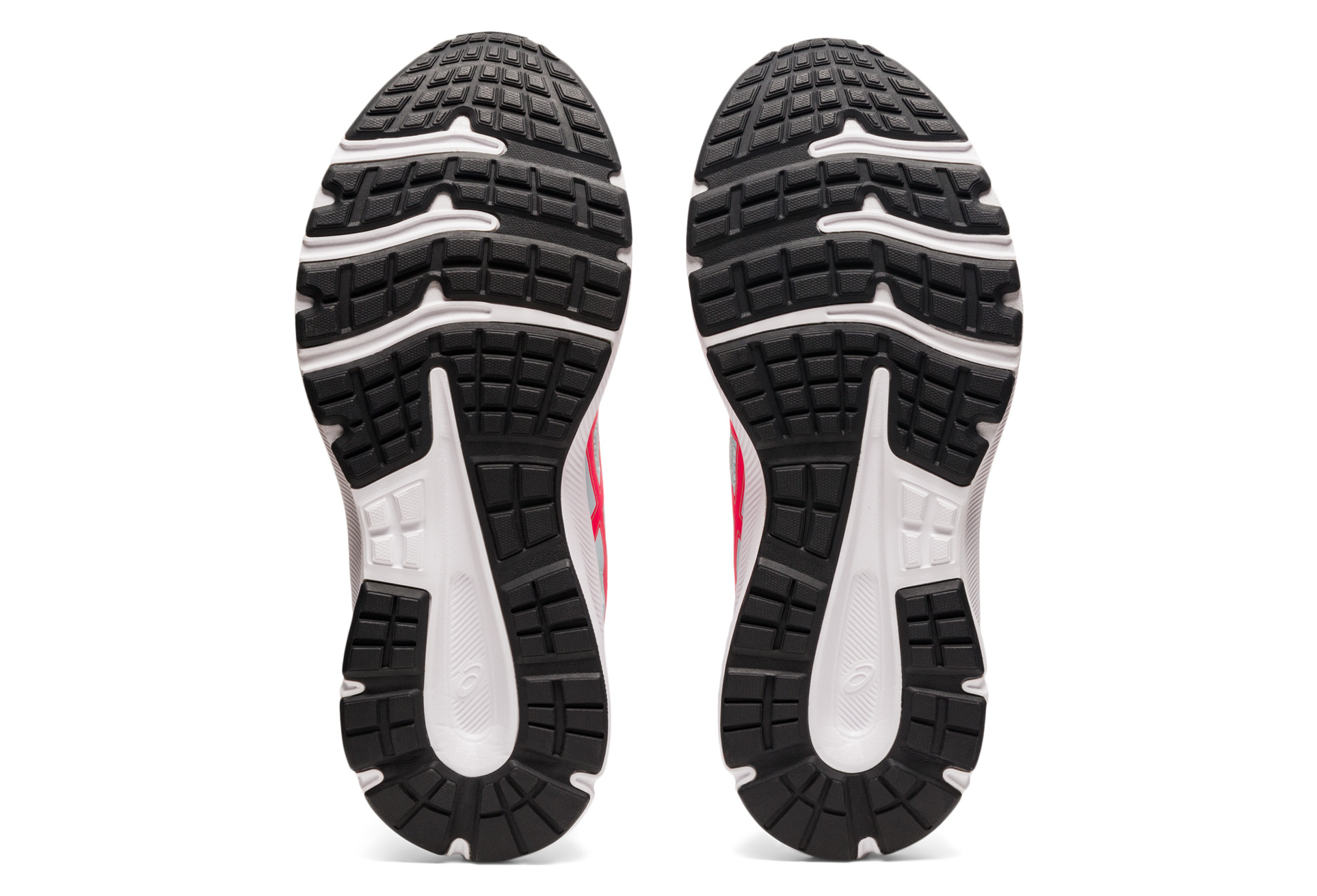Chaussures enfant Asics Jolt 3 Gs   Alltricks.com