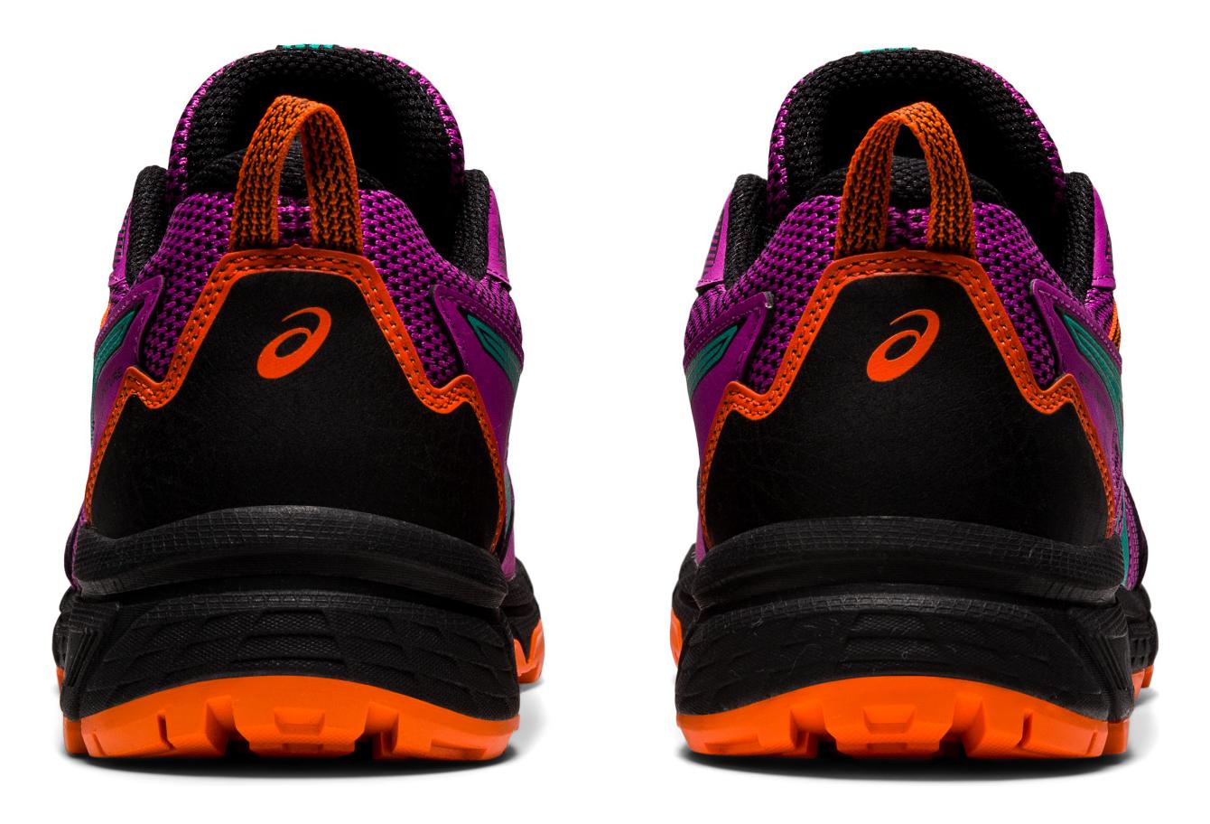 Chaussures femme Asics Gel-Venture 8 | Alltricks.com