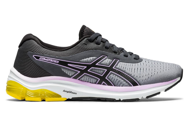 Chaussures femme Asics Gel-Pulse 12 | Alltricks.com