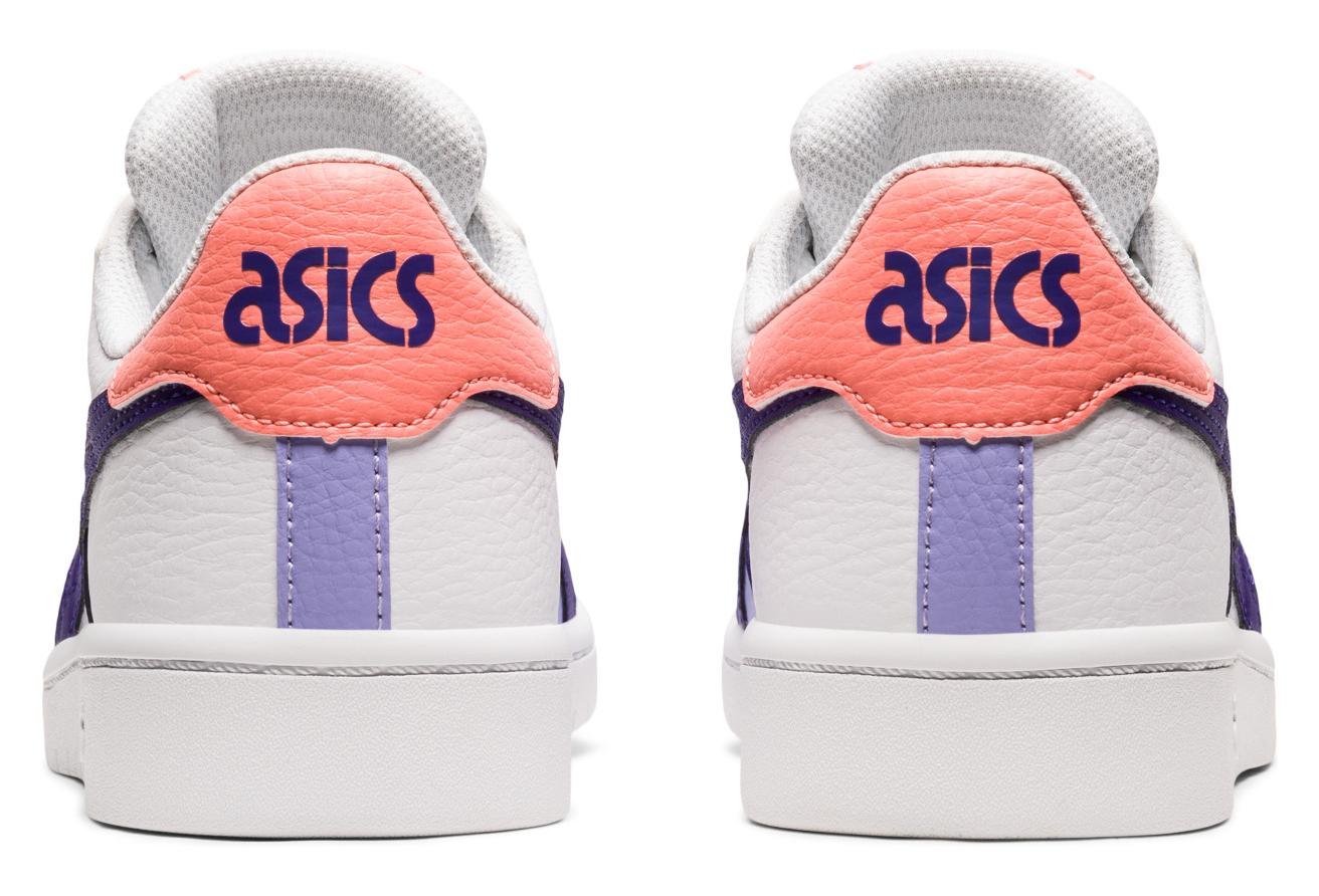 Baskets enfant Asics Japan S Gs   Alltricks.com
