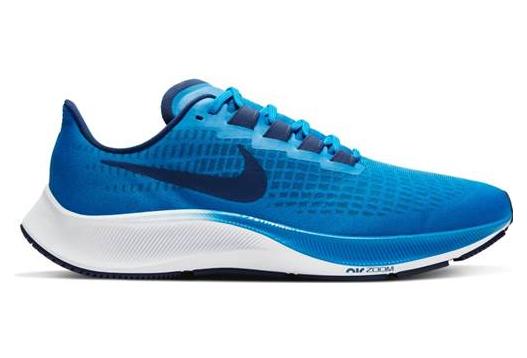 Chaussures de Running Nike Air Zoom Pegasus | Alltricks.com