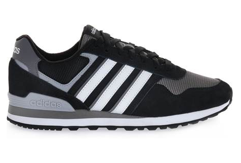 Adidas 10K | Alltricks.com