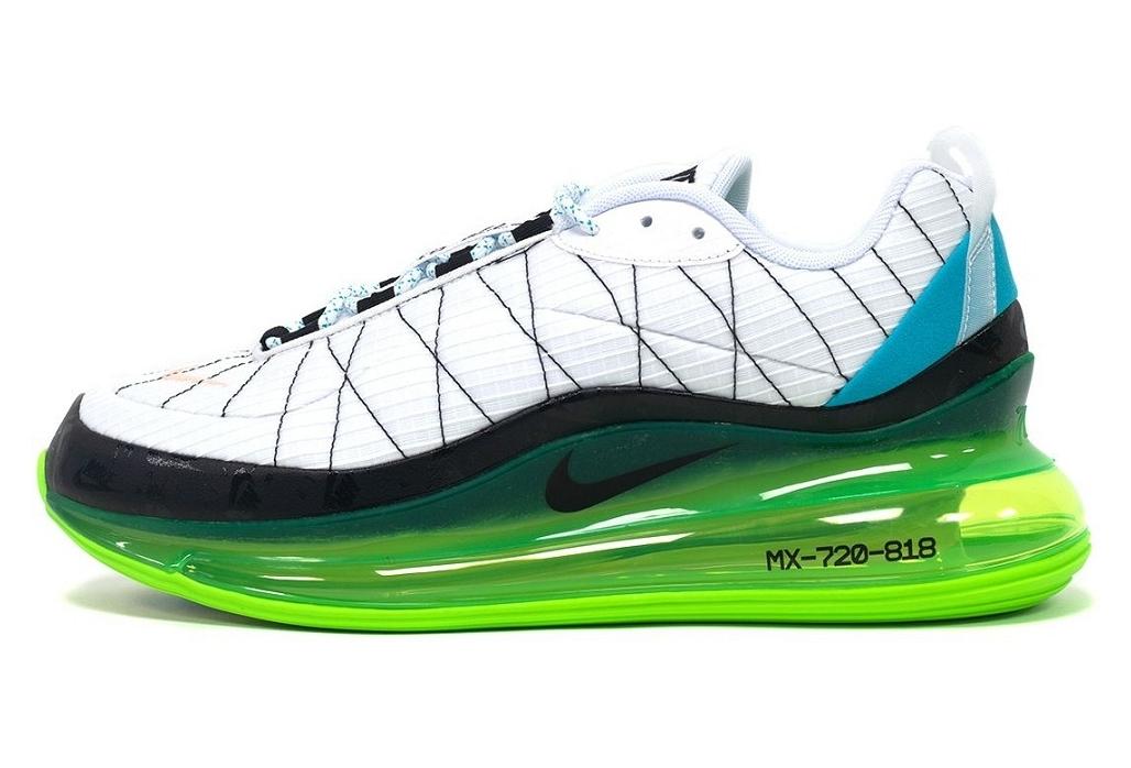 Chaussures Sportswear Homme Nike Mx 720 818 | Alltricks.com