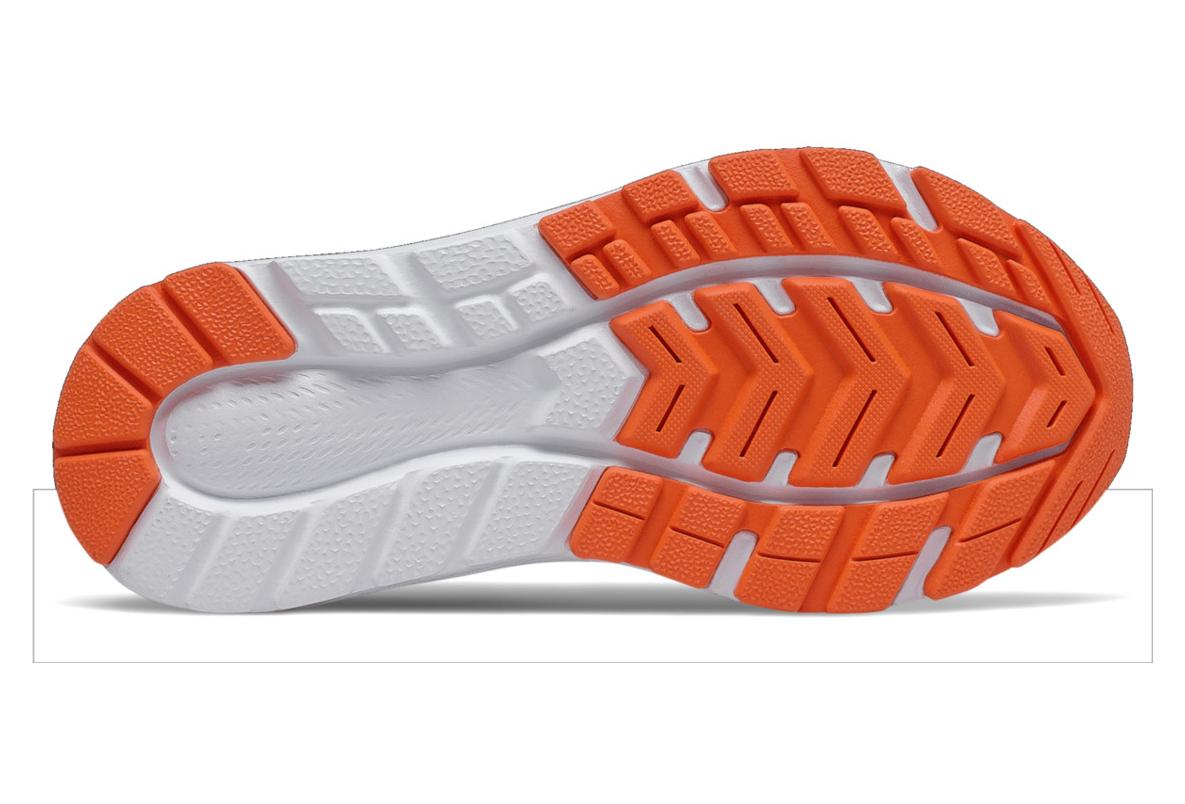 Chaussures enfant New Balance 570 | Alltricks.com